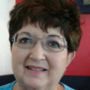 Judy Felsen