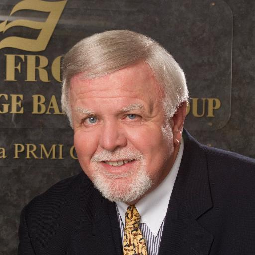 Greg Frost, Sr.
