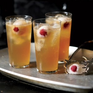 death punch for recipes