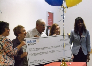 walmart check presentation pictures 10.14.15 026